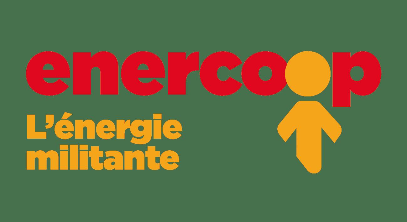 énergie verte Enercoop