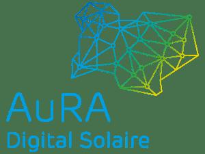 solaire-connecte-digital