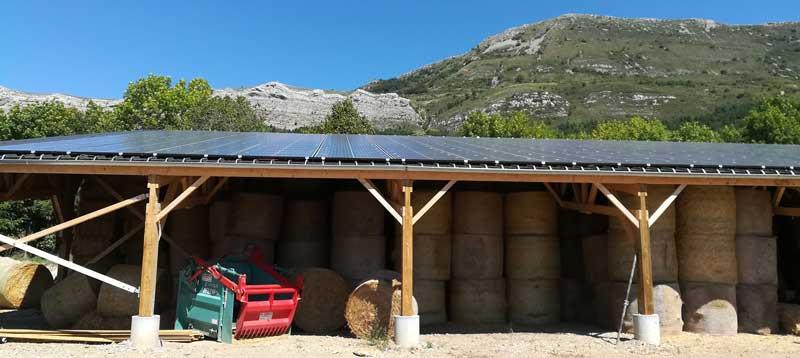 hangar-toiture-photovoltaique
