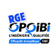 Certification-telso-OPQIBI_RGE